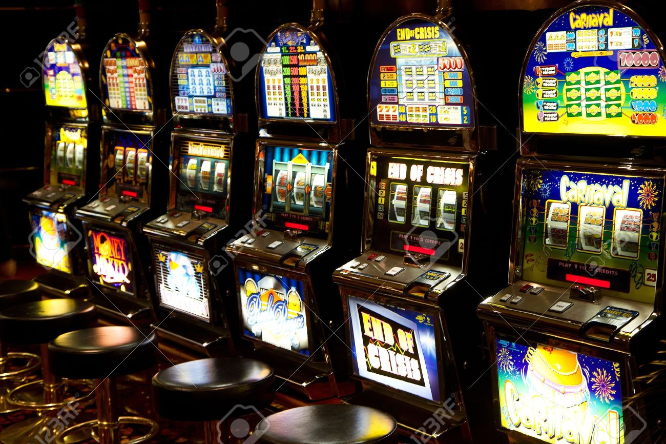 Best Internet Casino Gambling