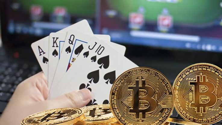 Techniques To Differentiate Poker Experts From Amateurs - Gambling