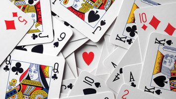 Past The Numbers: All About Playing And Poker