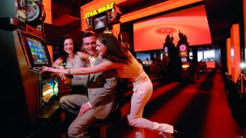 Secure On-line On Line Casino - Prime Three Trusted Casinos For UK Gamers