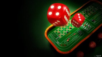 Poker Bet Types: 6 Glad