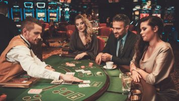 Best Real Money Casinos In Australia 2020