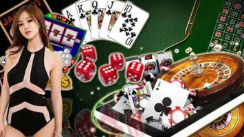 Understanding When To Fold In Poker - Points To Ponder