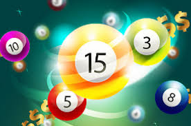 UK Online Casinos - Visit Top-Rated UK Gambling Websites