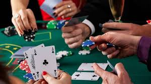 New Online Casinos in the UK complies