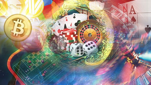 Translating The History Of Poker 'A Thinking Man's Game'