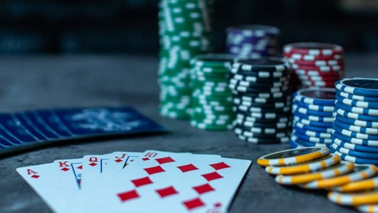 Should Know Sports Betting Strategies