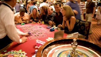Online Casino Sport Critiques Serving