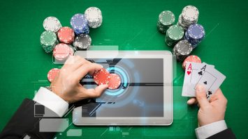 Covid-19 And Also Its Effect ON The Online Casino Poker Market