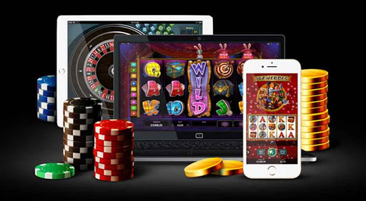 Discover Just How To Play Casino Poker Promptly