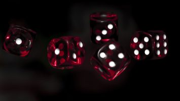The Top 10 Most Asked Questions Regarding Casino