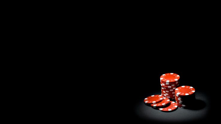 Tremendous Simple Easy Approaches The Professionals Usage To Advertise Gambling