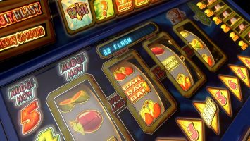 The Fact Concerning Online Casino In 7 Little Words