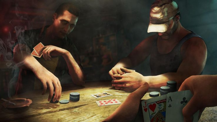 How To Start A Enterprise With Online Gambling