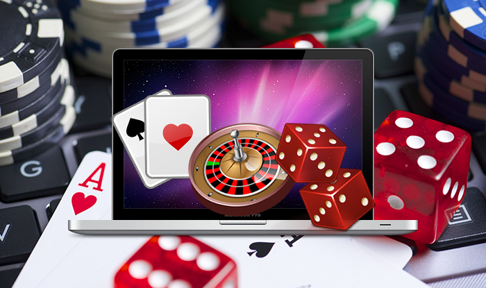Why You Require Gambling