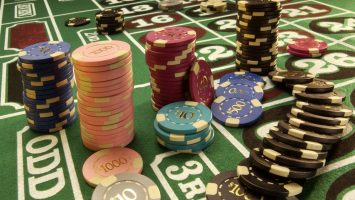 Do Well With Online Gambling In 24 Hr