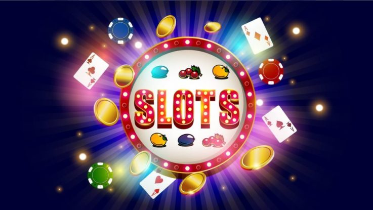 How To Create Your Online Gambling Strategy