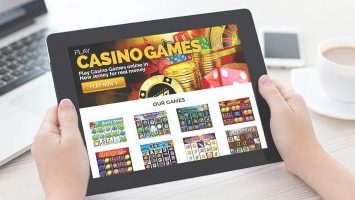 The Next Five Issues to Right Away Do About Casino