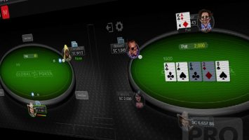 Learn This Controversial Article And Find Out More About Gambling