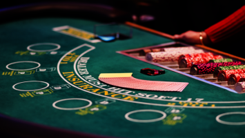 The Effect Of Online Casino On your ProspectsFollowers