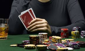 Online Casino Opinions & Information