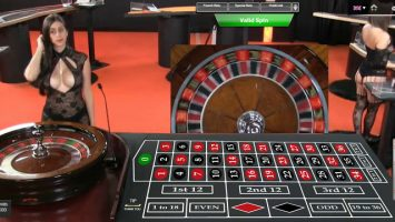 What Everybody Ought to Know about Online Casino
